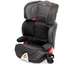 Chicco – Cadeira auto  Oasys 2-3 EVO Stone