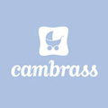 Cambrass