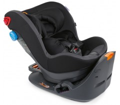 Chicco - Cadeira auto 2Easy Jet Black
