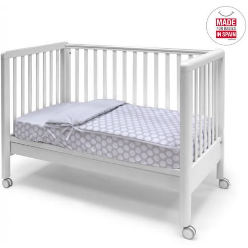 Cambrass saco de cama de grades ter for Cama 60x120