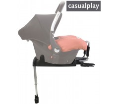 CasualPlay - BASE FIX NEW BABY 0+