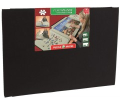 Jumbo - Puzzle Mates Portapuzzle Standard up to 1500 pce