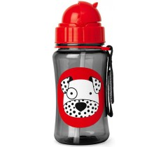 Skip Hop - ZOO BOTTLE DALMATIAN