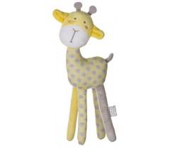 Saro - Bonecos Patudos Girafa