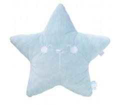 Saro - Almofadinha Wild Star Hortelã