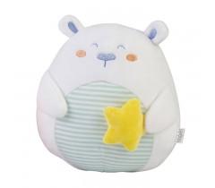 Saro - Pançudos Sweet Dreamers Urso
