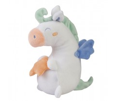 Saro - Pançudos Sweet Dreamers Pegasus