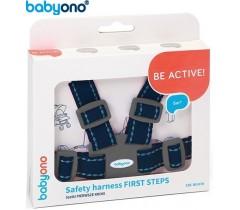 Baby Ono - Arnês de segurança