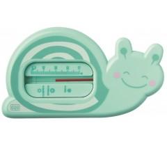 Saro - Termómetro para o banho Snorkels Caracol
