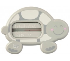 Saro - Termómetro para o banho Snorkels Tortuga