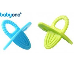 Baby Ono - Mordedor Flexível