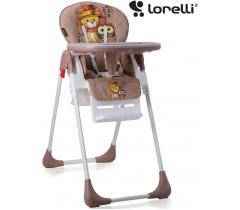 Lorelli - Cadeira da Papa