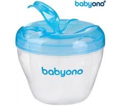 Baby Ono - Dispensador de leite em pó