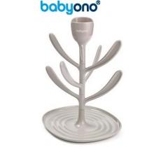 Baby Ono - Escorredor universal de biberões