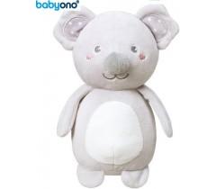 Baby Ono - Brinquedo