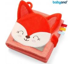 Baby Ono - O meu primeiro livro