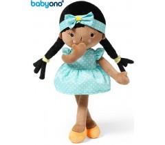 Baby Ono - Brinquedo ZOE