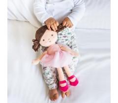 Baby Ono - Brinquedo  – rosa