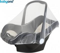 Baby Ono - Mosquiteiro Cadeira auto universal