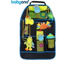 Baby Ono - Organizador de assento de carro