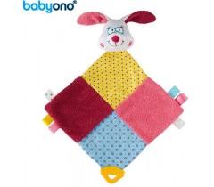 Baby Ono - Brinquedo - doudou