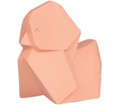 Saro - Nature Toy Origami Rose