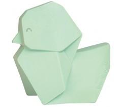 Saro - Nature Toy Origami Hortelã