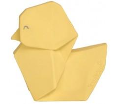 Saro - Nature Toy Origami Amarelo