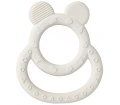 Saro - Nature Toy Soft Ears Branco