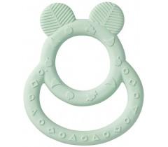 Saro - Nature Toy Soft Ears Hortelã