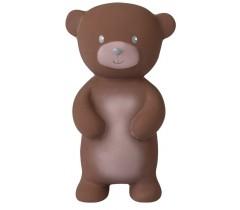 Saro - Animais do bosquecom mec-mec Urso