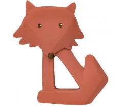 Saro - Mordedor Animais do bosque Raposa