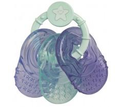 Saro - Mordedor de água Chaves Azul
