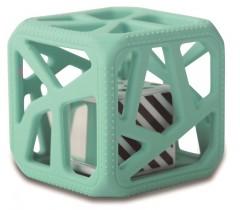 Saro - Mordedor Chew Cube Hortelã