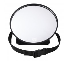 Saro - Espelho de segurança Baby