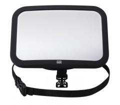 Saro - Maxi espelho de segurança 360º