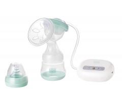 Saro - Extractor eléctrico de leite materno