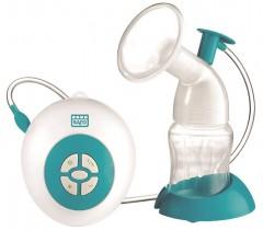 Saro - Extractor eléctrico de leite materno Soft