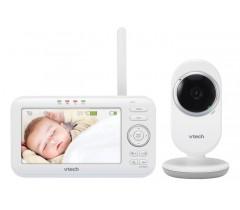 Saro - Intercomunicador ecrã LCD HD 5″