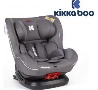 Kikka Boo - TWISTER GRIS 0-1-2 (0-25 KG)