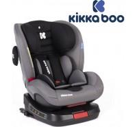 Kikka Boo - 4 STRONG 0-1-2-3 (0-36 KG)