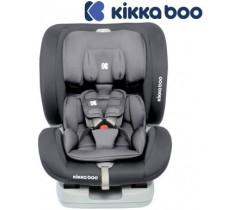 Kika Boo - 4 in 1 Grupo 0-1-2-3 (0-36 kg)