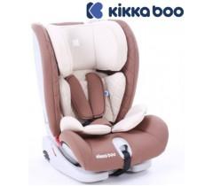 Kika Boo - VIAGGIO MARRÓN 1-2-3 (9-36 KG)