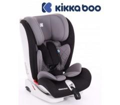 Kika Boo - Viaggio Gris 1-2-3 (9-36 kg)