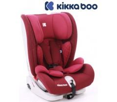 Kika Boo - VIAGGIO ROJO 1-2-3 (9-36 KG)