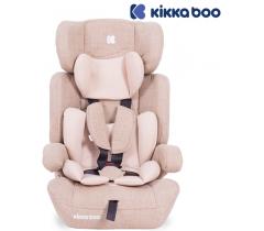 Kikka Boo - Zimpla Beige 1-2-3 (9-36 kg)