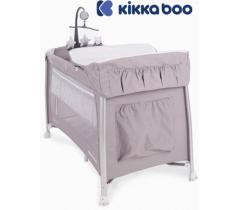 Kikka Boo - Dessine Moi Grey