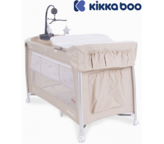 Kikka Boo - Dessine Moi Beige