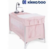 Kikka Boo - Dessine Moi Pink