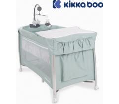 Kikka Boo - Dessine Moi Mint
